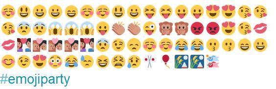 twitter-emoji4