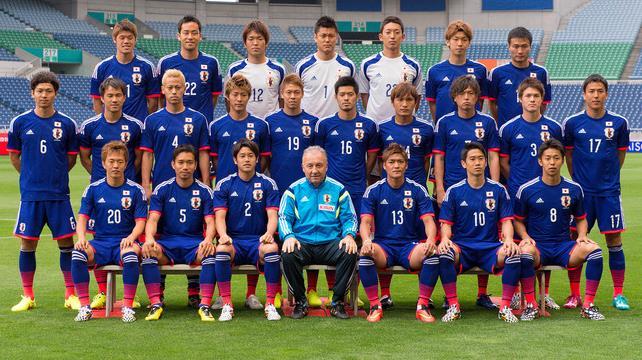 23samurai