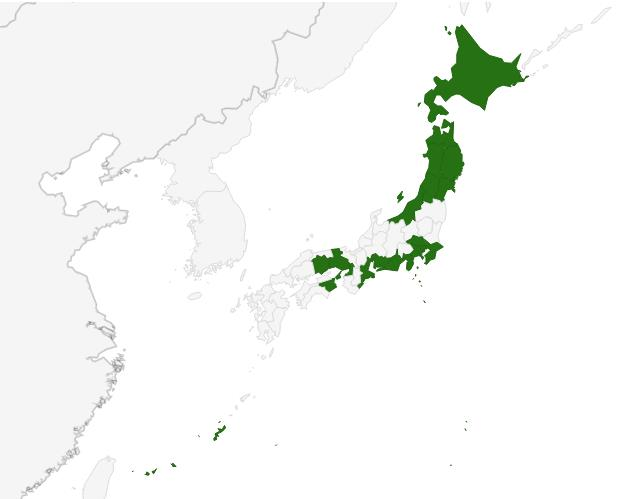 4sq-map
