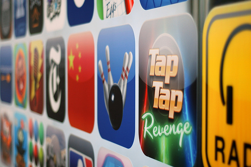 appli-icons