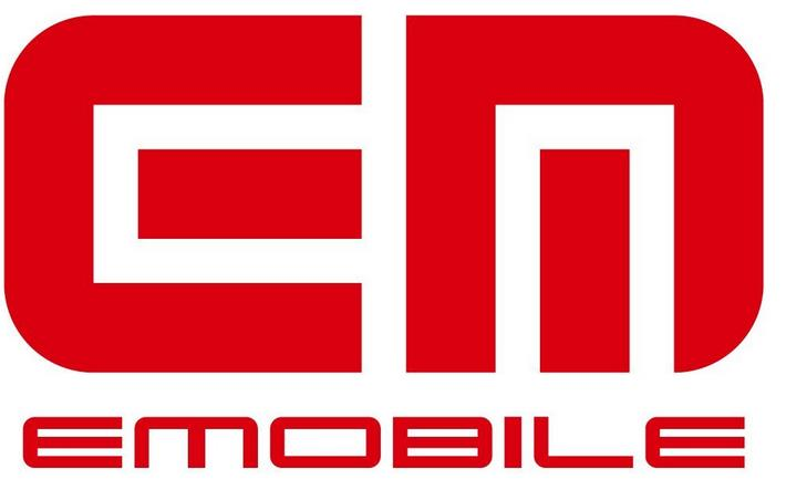 emobile-logo