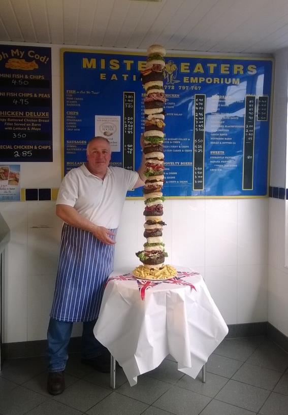 piescraper-burger-30000-calories