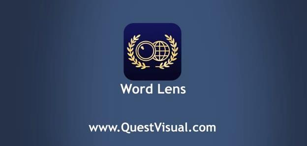 word-lens1