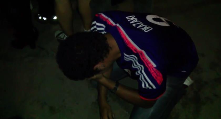 brazil-supporter
