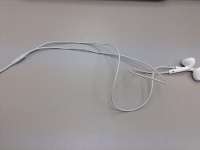 ear-phone2