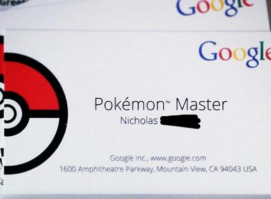 google-map-pokemon1