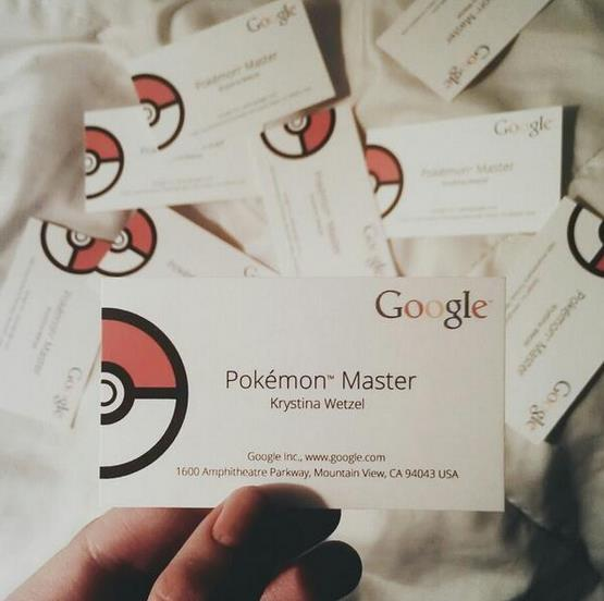 google-map-pokemon2
