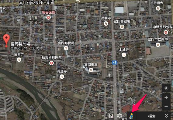 google-map2