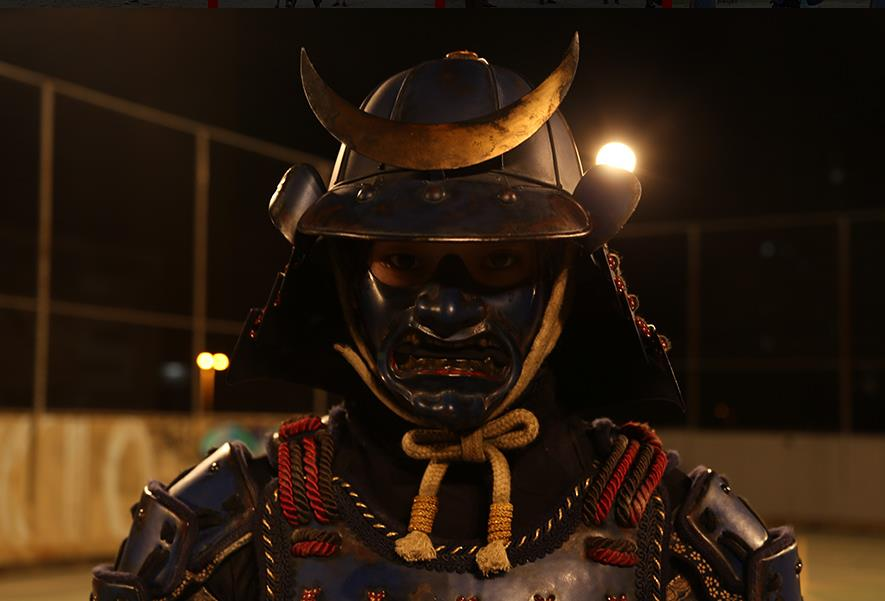 samurai-in-brazil1