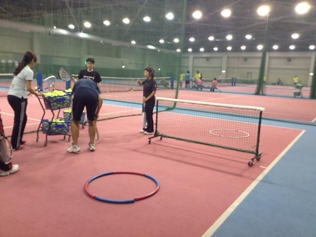 tennis-school2