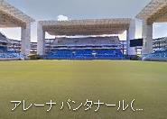 wcup-stadium4