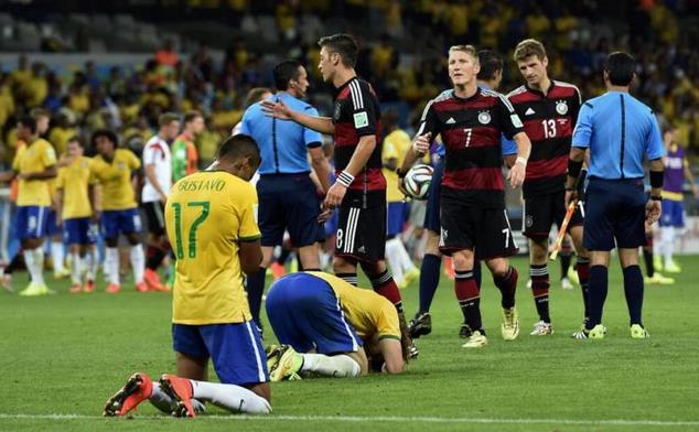 brazil-german2