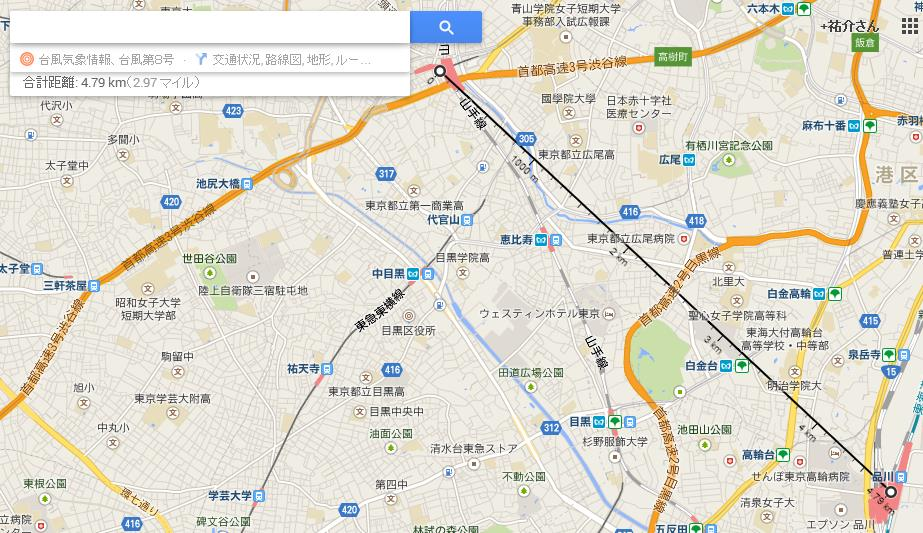 google-map-distance3