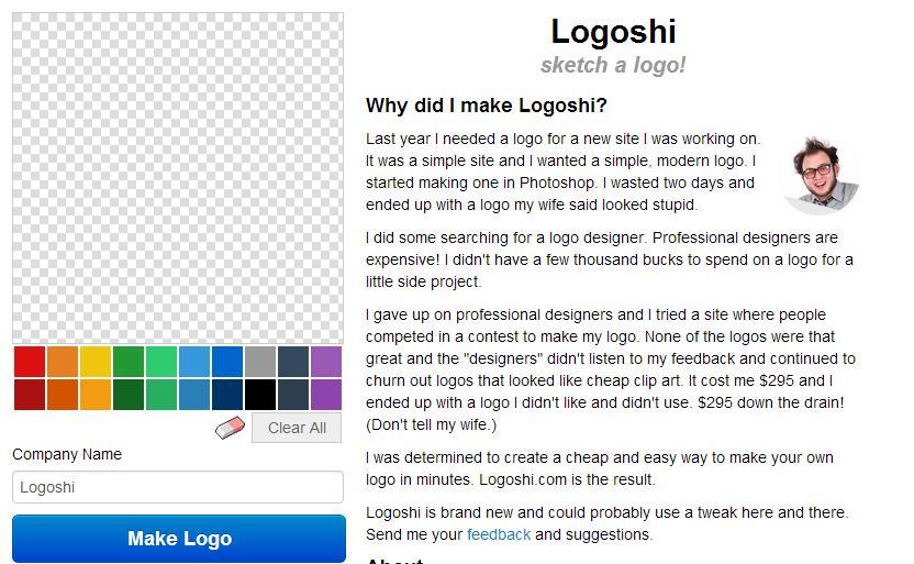 logoshi1