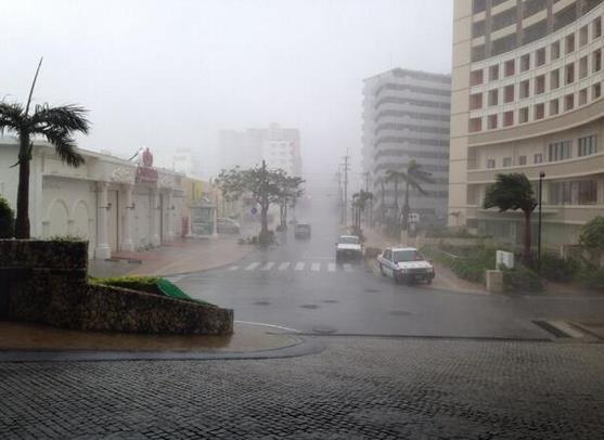 okinawa-taihuu8