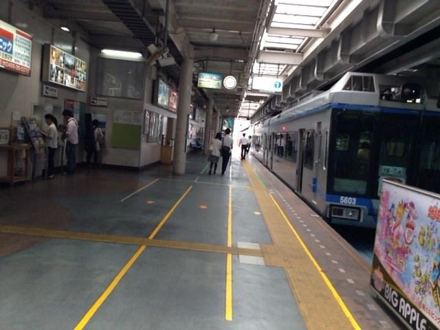 syonan-monorail2