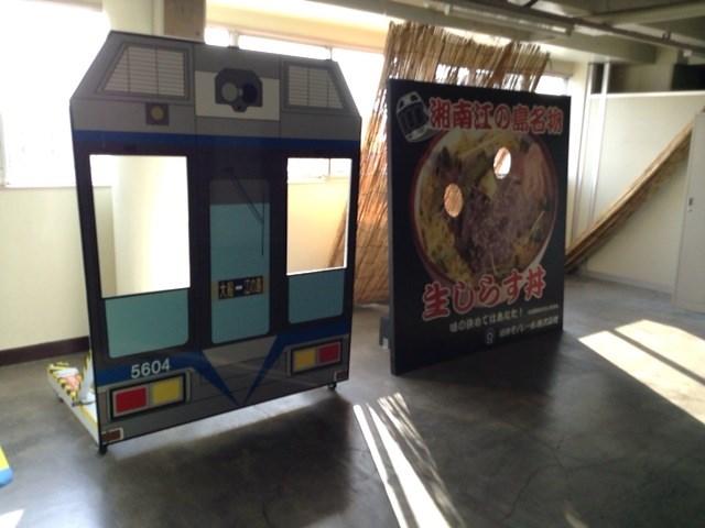 syonan-monorail4