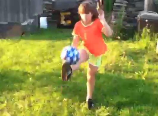 vine-soccer-juggling