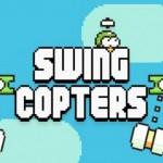 Swing-Copters-eye
