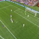nadeshico-multi-angle-goal1