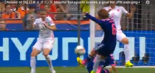 nadeshico-multi-angle-goal11