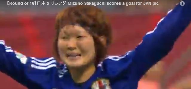 nadeshico-multi-angle-goal12