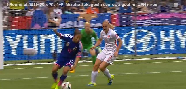 nadeshico-multi-angle-goal5
