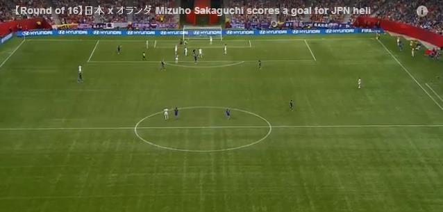 nadeshico-multi-angle-goal7