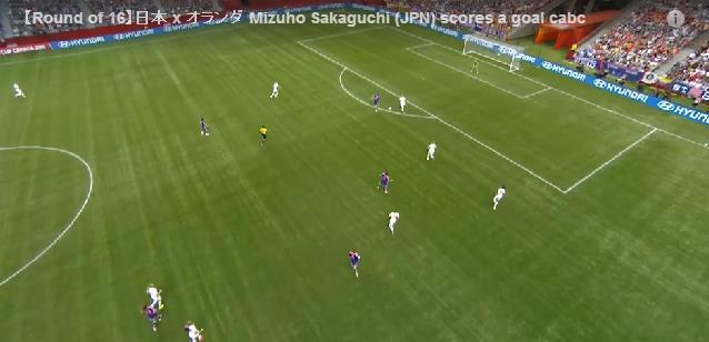 nadeshico-multi-angle-goal8