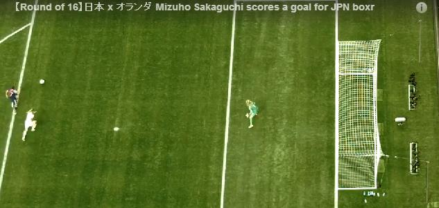 nadeshico-multi-angle-goal9