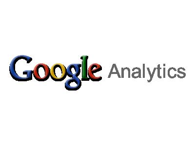 googleyticslogo